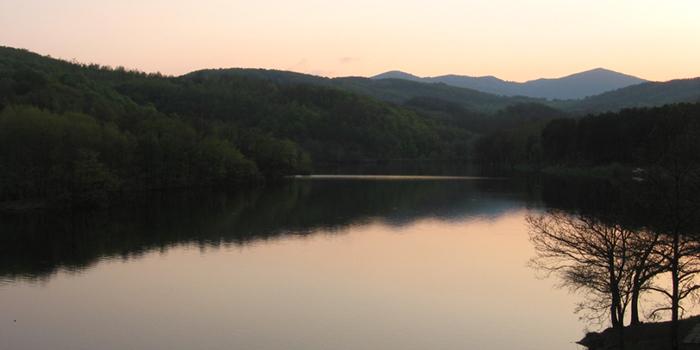 borsko-jezero_0153