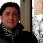 Branislav Tomic