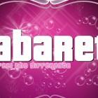 club cabaret bor