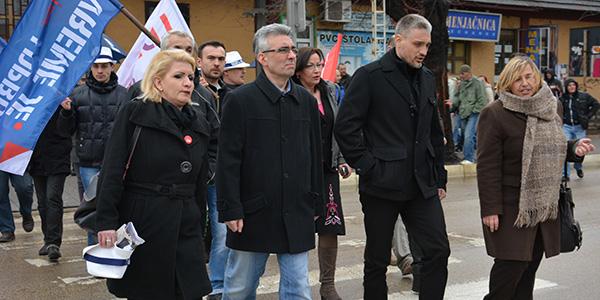 cedomir-jovanovic-bor-2014-2