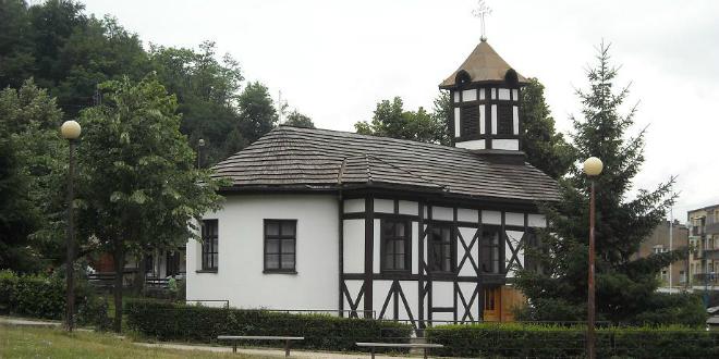 crkva-majdanpek