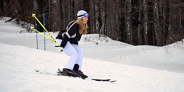 crni-vrh-skijanje-2013
