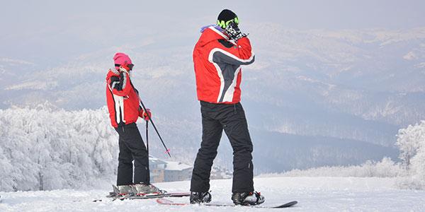 crni-vrh-skijanje-2014-2