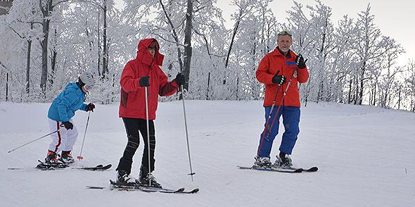 crni-vrh-skijanje-2014