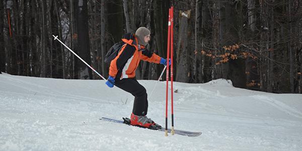 crni-vrh-skijanje-takmicenje