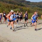 Crnovrski maraton