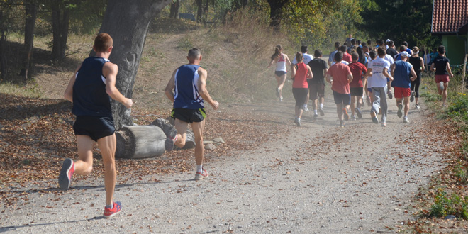 crnovrski-maraton-2012