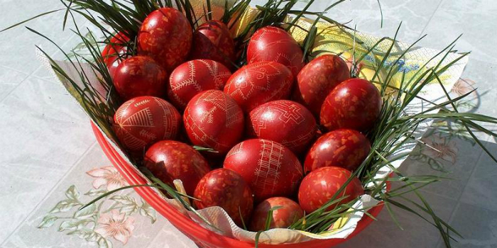 crvena-jaja