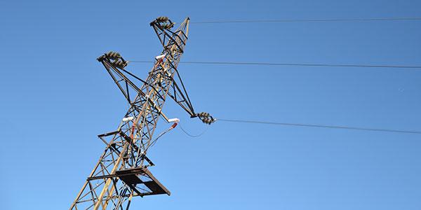 dalekovod-struja