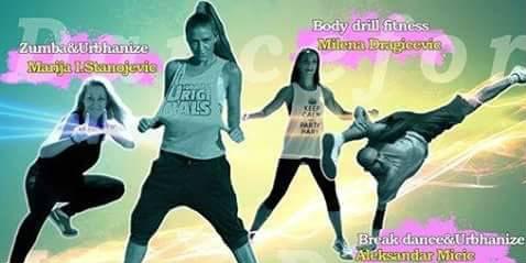 dance-for-love-fitness