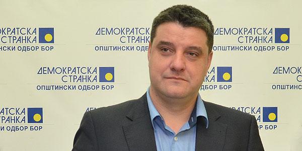 Darko Mihajlović,
