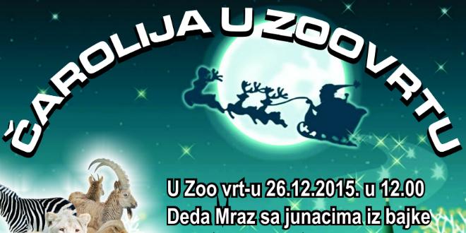 deda-mraz-zoo-vrt