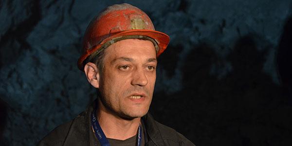 Dejan Svetozarević