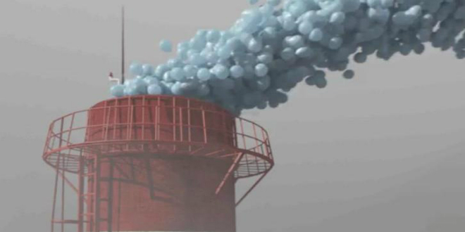 dimnjak-baloni