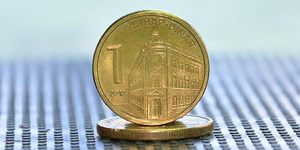 dinar-1