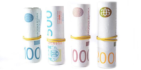 dinari2