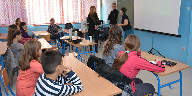 djak-reporter-predavanje