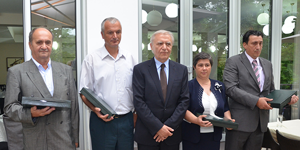 dobitnici-nagrade-inzinjer-sistek