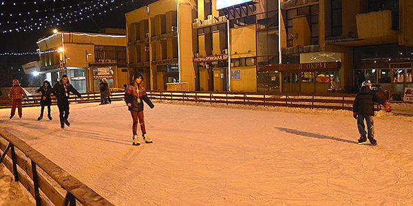 docek-2015-amfiteatar-klizaliste