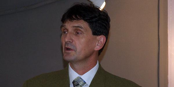 Dragan Žikić
