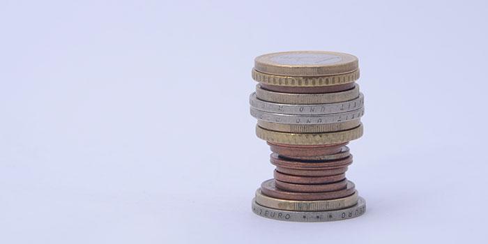 evro-novcici