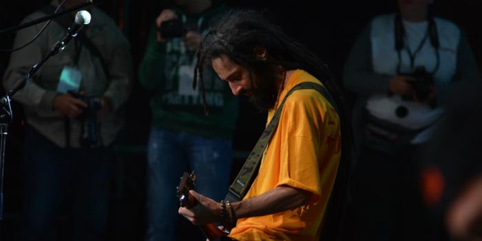 eyesburn-gitarijada