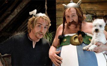 film asteriks i obeliks