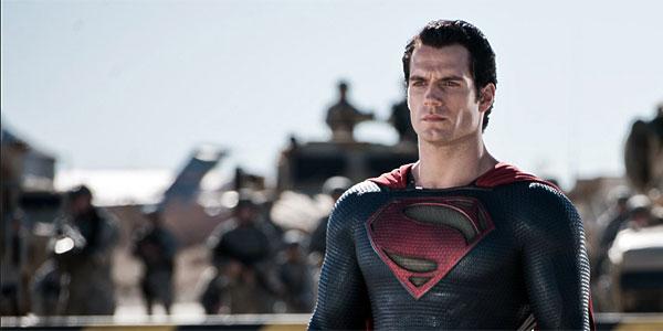 film-supermen-2013