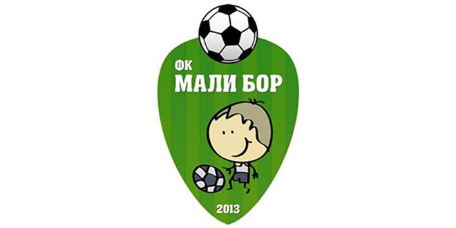 fk-mali-bor-logo