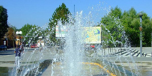 fontana-leto