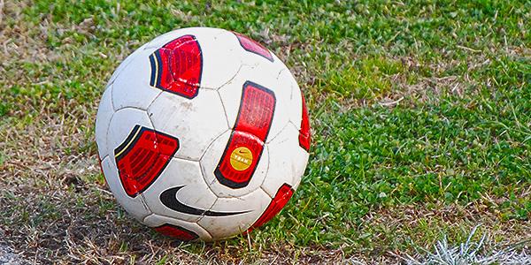 fudbal-lopta