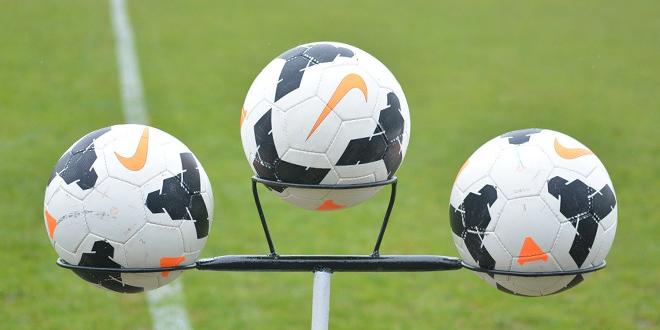 fudbalske-lopte