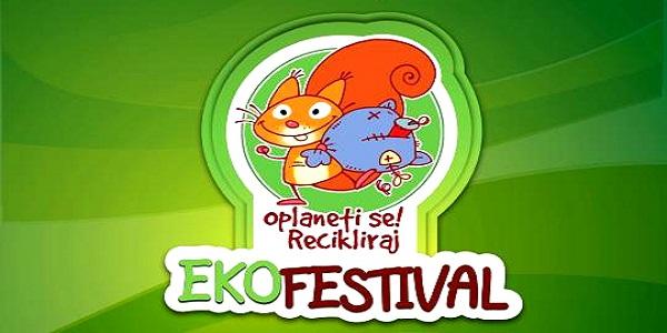 Eko Fest
