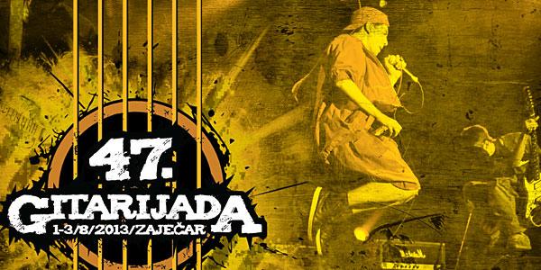 gitarijada-47-zajecar-02