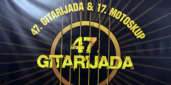 gitarijada-47-zajecar