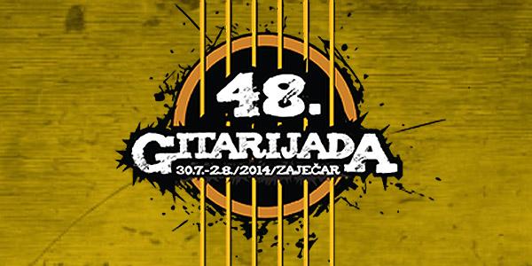 gitarijada-48-logo