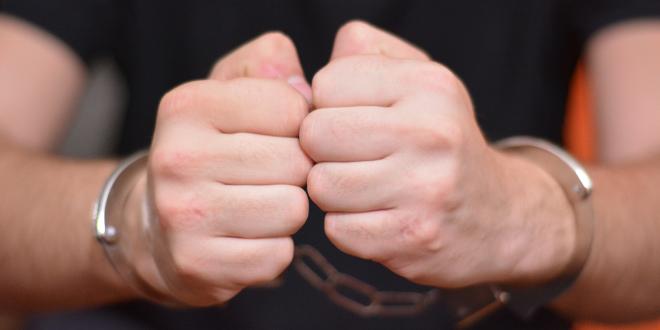 hapsenje-4