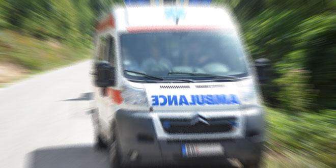 hitna-pomoc-sanitet