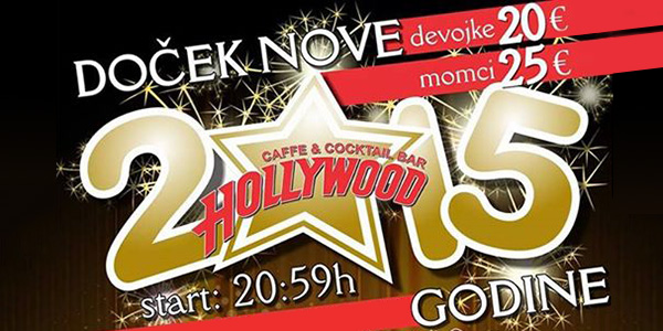 hollywood-docek-2015-intro