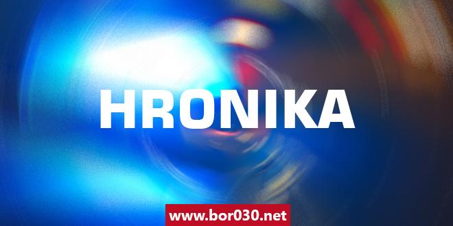 hronika-pokrivanje-02