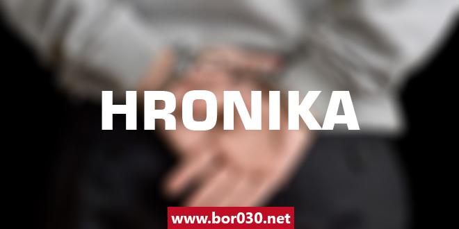 hronika-pokrivanje-03