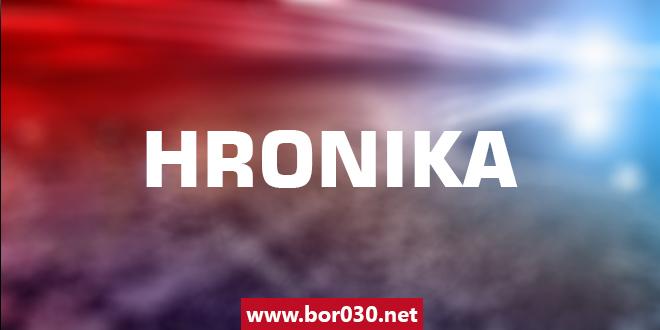 hronika-pokrivanje-04