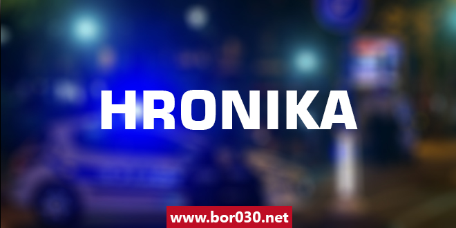 hronika-pokrivanje-05