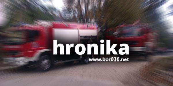 hronika-vatrogasci-2014