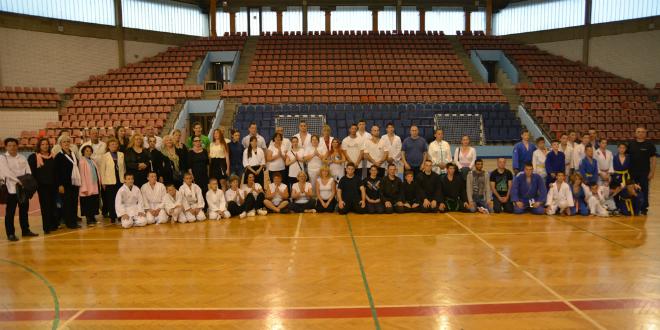 humanitarni-sportski-program