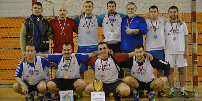 igrajmo-za-16-2015-pobednici