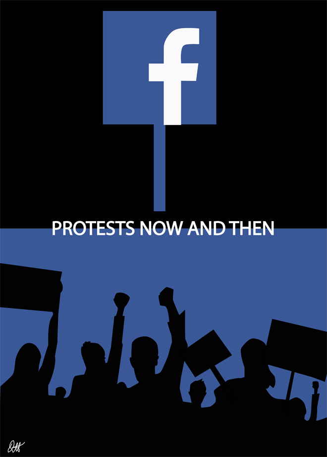 ilustracija-protesti-nekad-i-sad