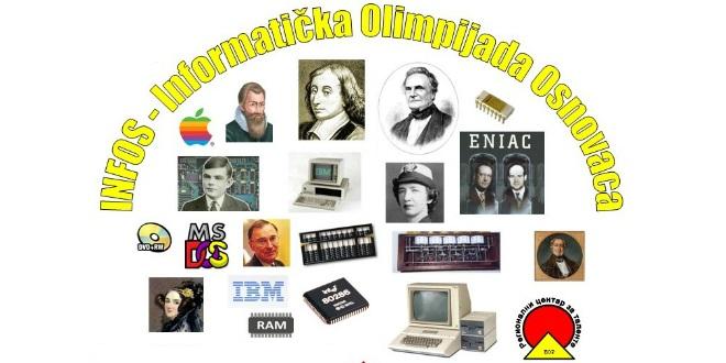 informaticka-olimpijada