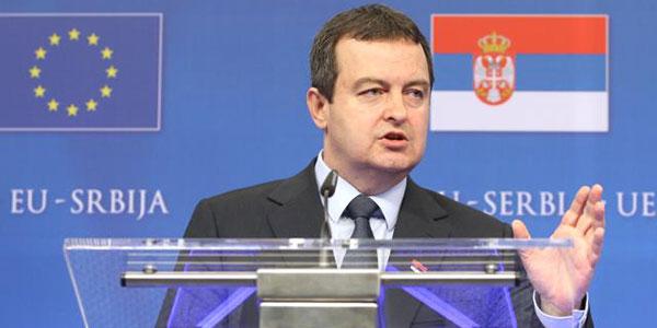 Foto: Tanjug / European Commission