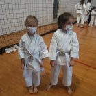 karate-kraljevacki-pobednik-sku-tang-soo-do-_16